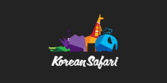 KoreanSafari